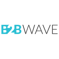 B2B Wave