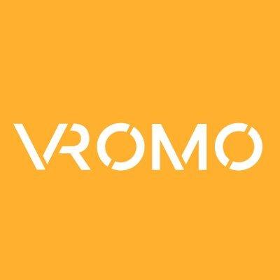 Vromo