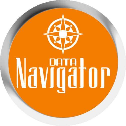 Data Navigator
