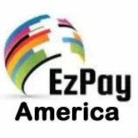 EzPay America