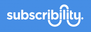 Subscribility