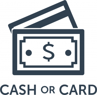 CashOrCardPOS
