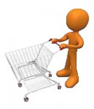Smart-Trade Retail - Professional Edition