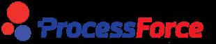 Process Force