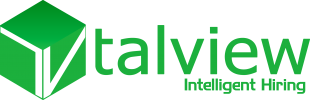 Talview Video Interviews
