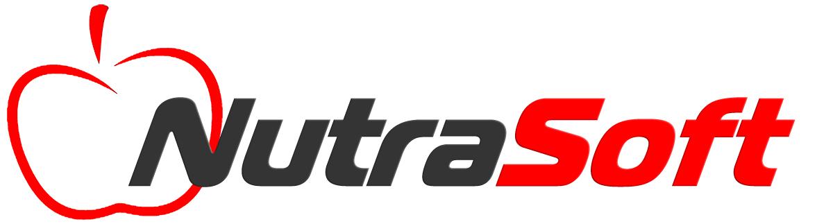NutraSoft