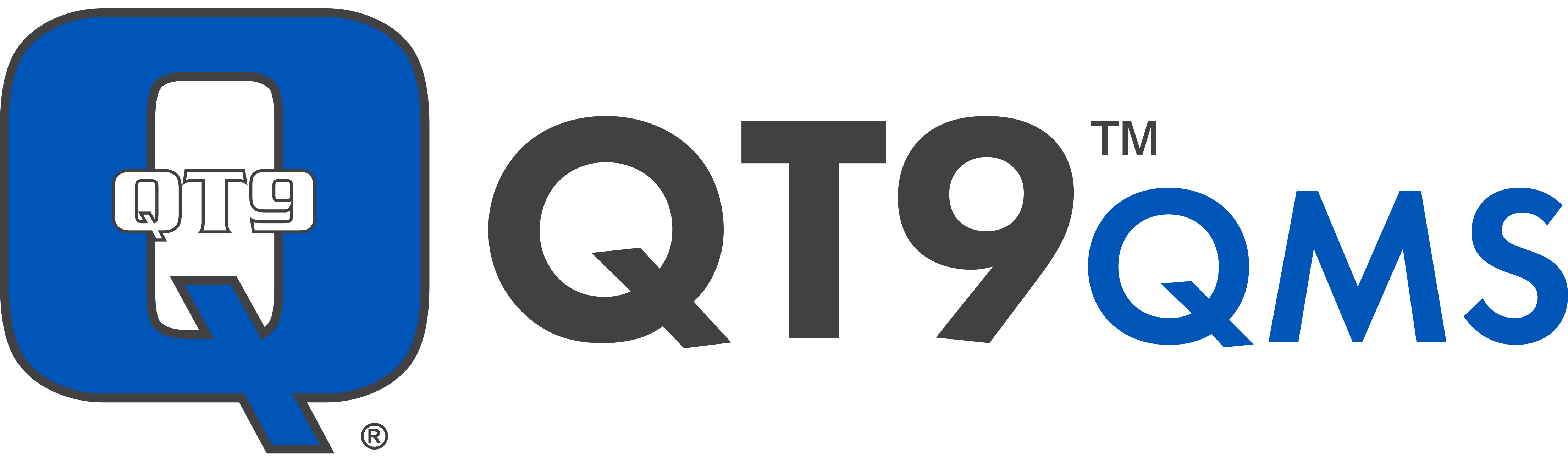 QT9 Quality Management