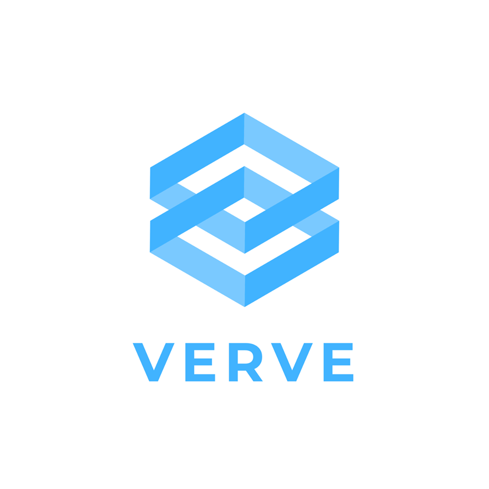 Verve Point of Sale