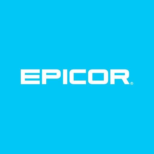 Epicor Retail Solutions