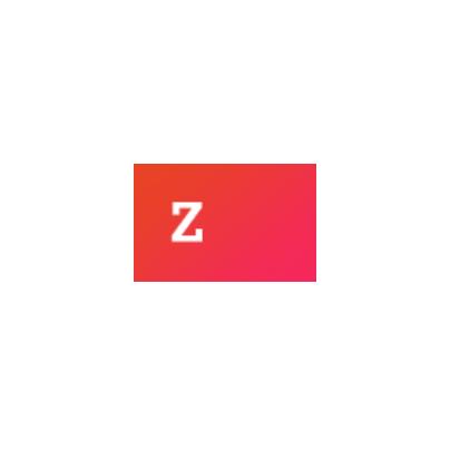 ZibMEDS