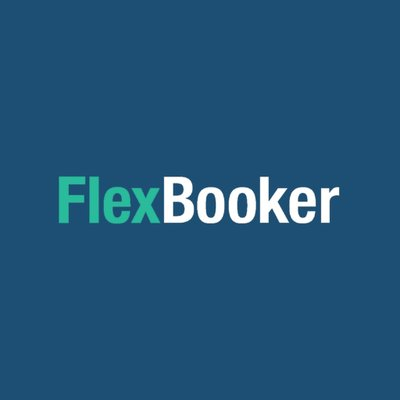 FlexBooker