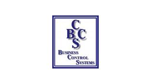 Business Control OneStep