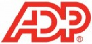 TeamPay by ADP™