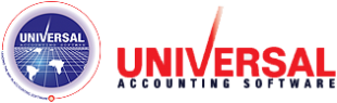 Universal Specialty Retail