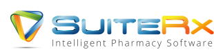 Intelligent Pharmacy Software
