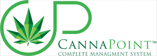 CannaPoint