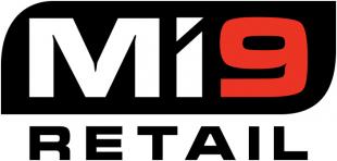 Mi9 Retail