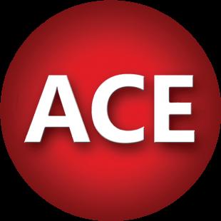 ACE Retail