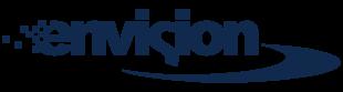 Envision Salon & Spa