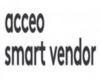 ACCEO Smart Vendor