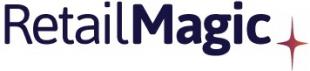 RetailMagic