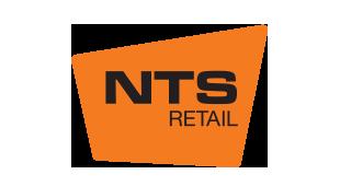 NTS Retail Suite