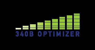 340B Optimizer