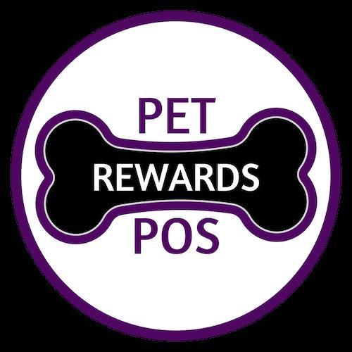 Pet Rewards POS