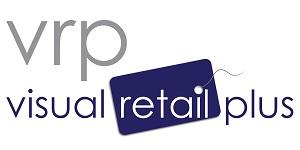 Visual Retail Plus